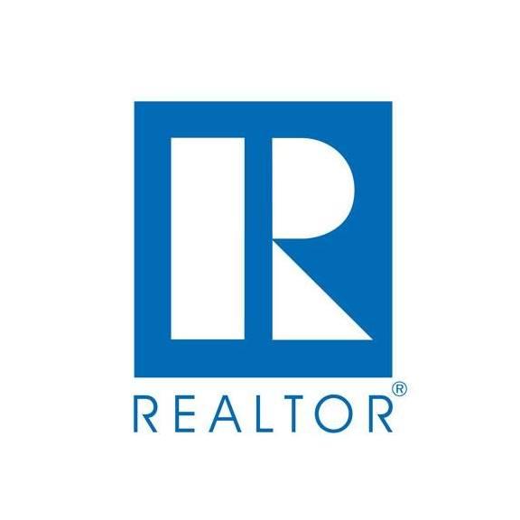 «ріелтор» (REALTOR®)