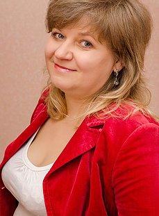 Брокер по недвижимости Наталия Кузьминова