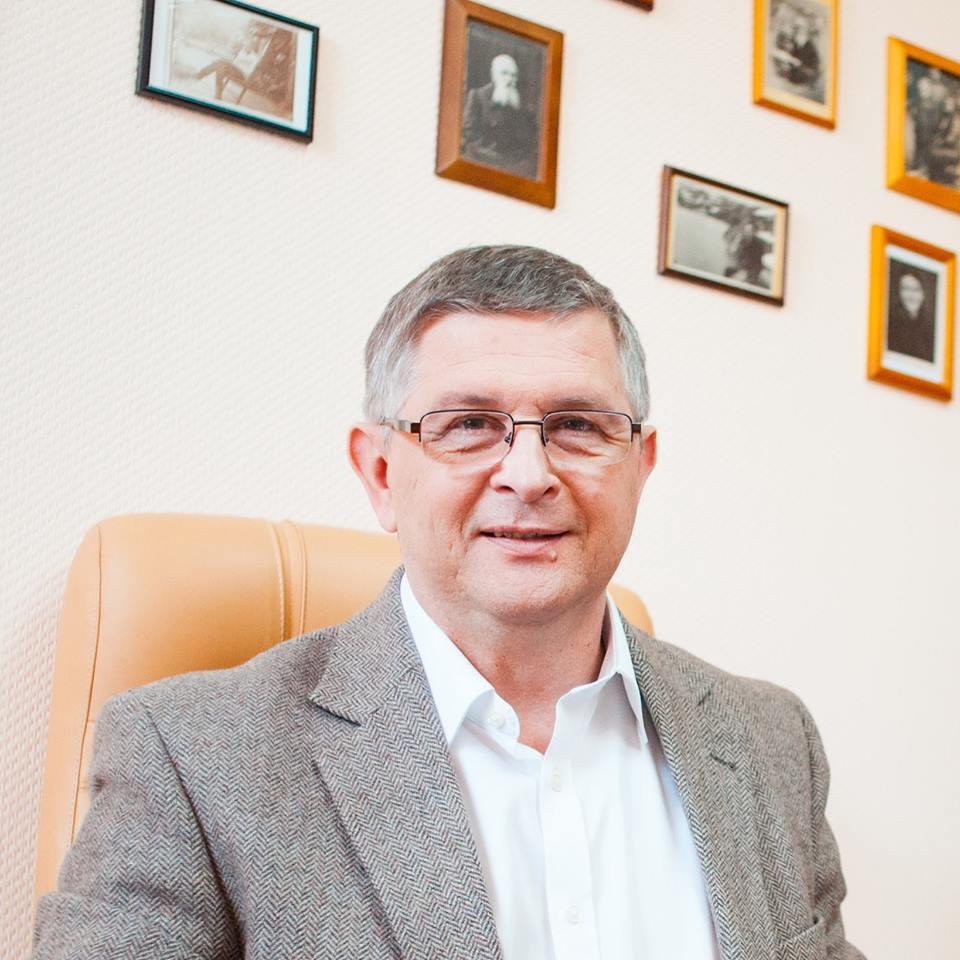 директор АН «МКТ» Александр Панасюк