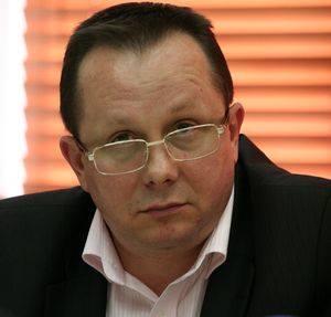 Віктор Несин