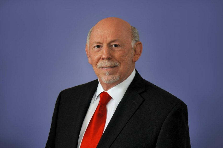 Бен Кабальеро, основатель и СЕО HomesUSA.com