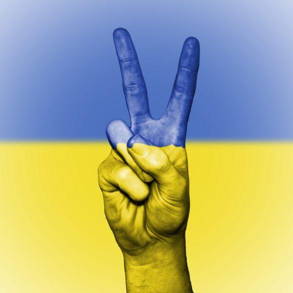 Агенти та брокери про страхи і переваги переходу в бізнесі на українську