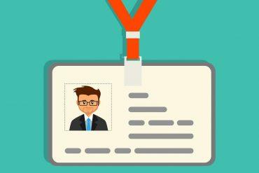 як вибрати співробітника, как выбрать сотрудника