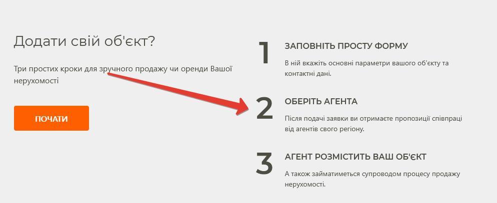 Neryhome.com